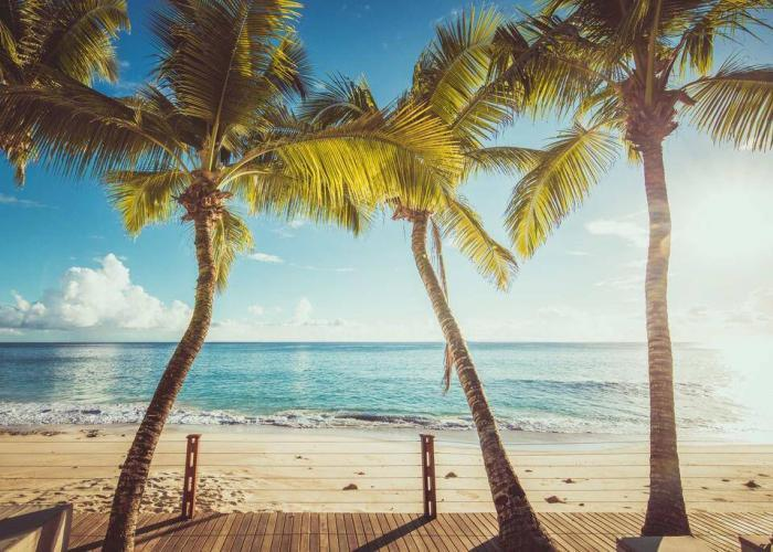 Carana Beach Hotel Luxhotels (3)