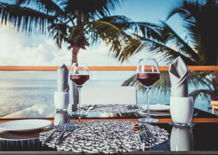Carana Beach Hotel Luxhotels (4)