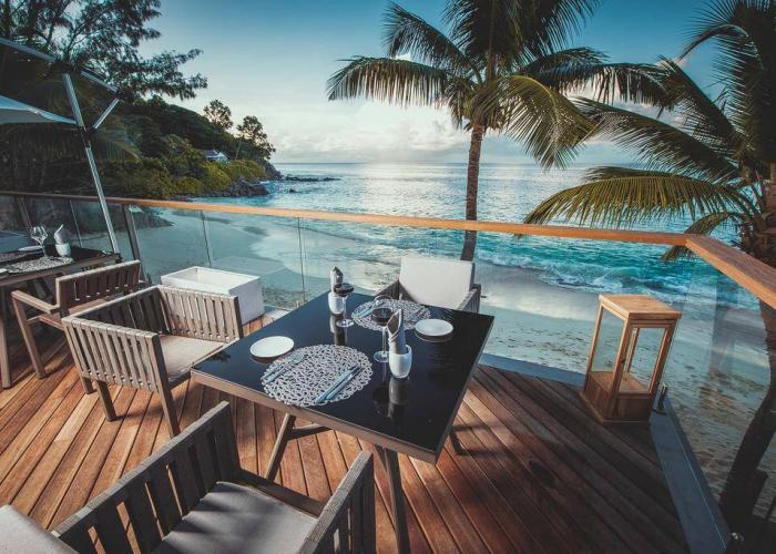 Carana Beach Hotel Luxhotels (5)