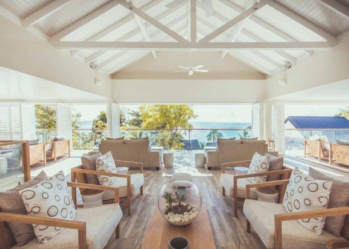 Carana Beach Hotel Luxhotels (6)
