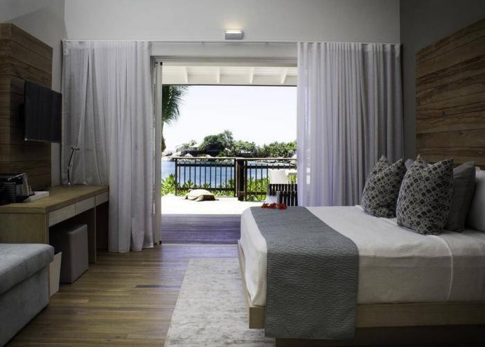 Carana Beach Hotel Luxhotels (8)