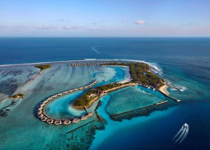 Cinnamon Dhonveli Maldives Luxhotels (12)