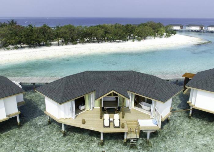 Cinnamon Dhonveli Maldives Luxhotels (14)