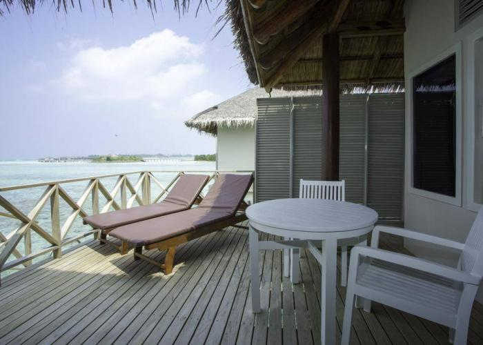Cinnamon Dhonveli Maldives Luxhotels (16)