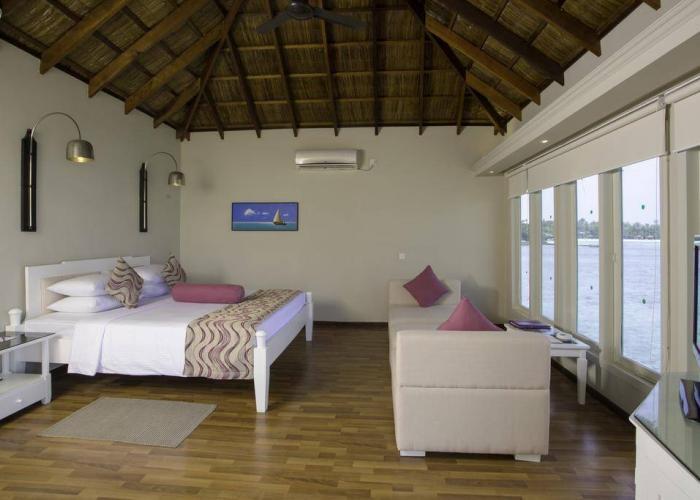 Cinnamon Dhonveli Maldives Luxhotels (17)