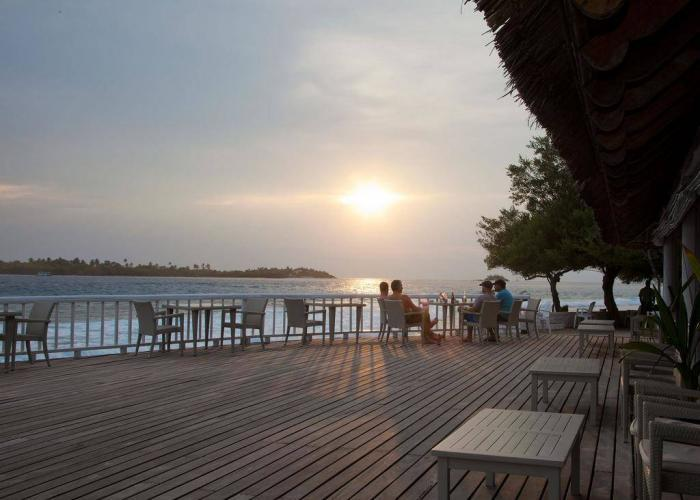 Cinnamon Dhonveli Maldives Luxhotels (4)