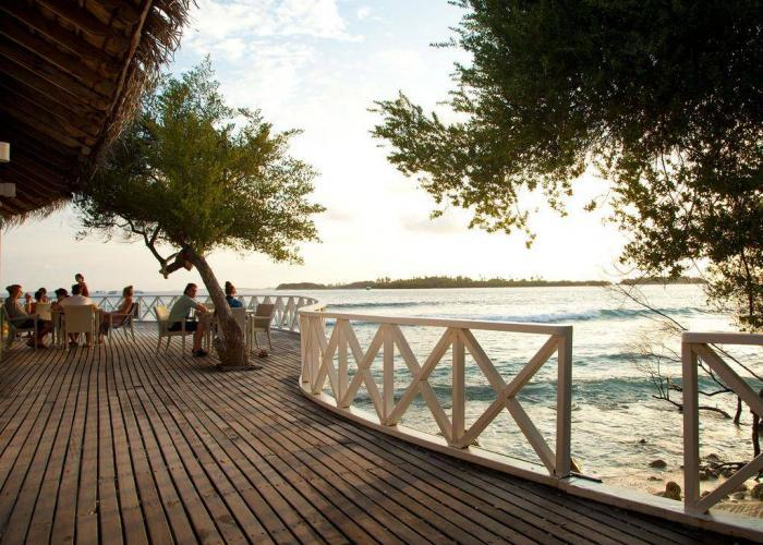 Cinnamon Dhonveli Maldives Luxhotels (5)