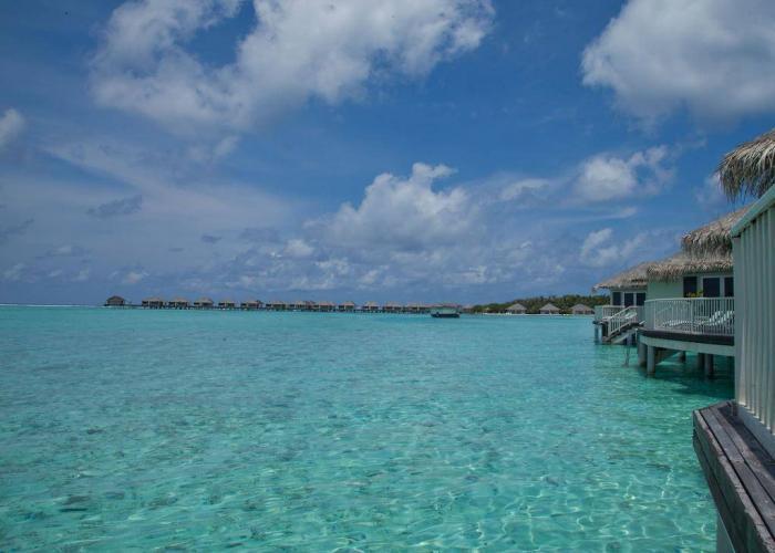 Cinnamon Dhonveli Maldives Luxhotels (7)