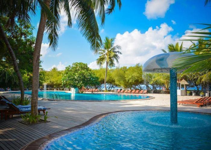 Cinnamon Dhonveli Maldives Luxhotels (8)