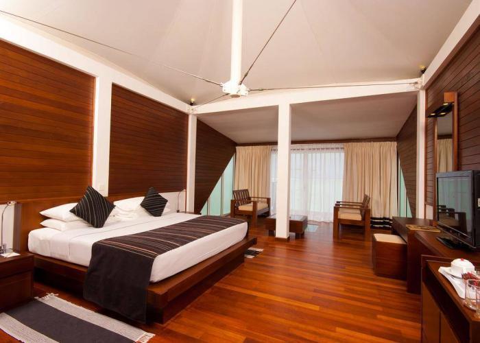 Cinnamon Hakuraa Huraa Luxhotels (11)