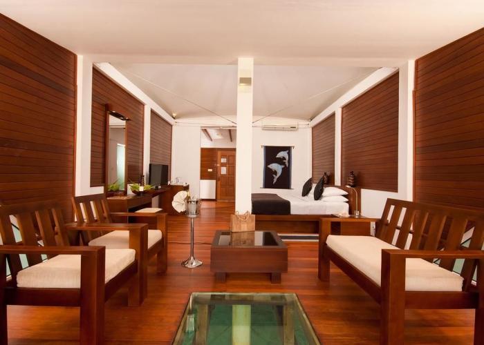 Cinnamon Hakuraa Huraa Luxhotels (12)