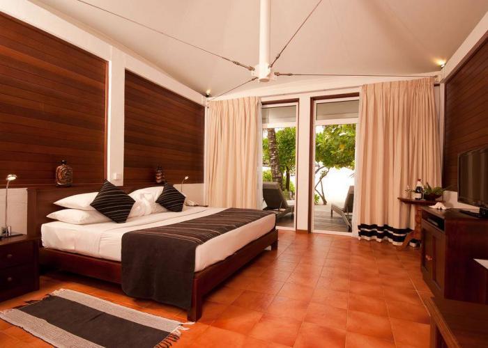Cinnamon Hakuraa Huraa Luxhotels (6)