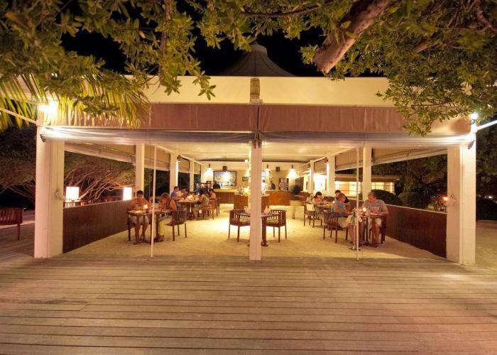 Cinnamon Hakuraa Huraa Luxhotels (9)