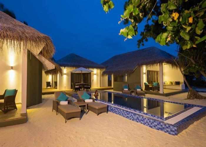 Cocoon Maldives Luxhotels (1)