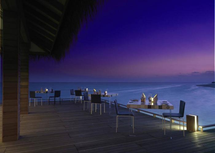 Cocoon Maldives Luxhotels (10)