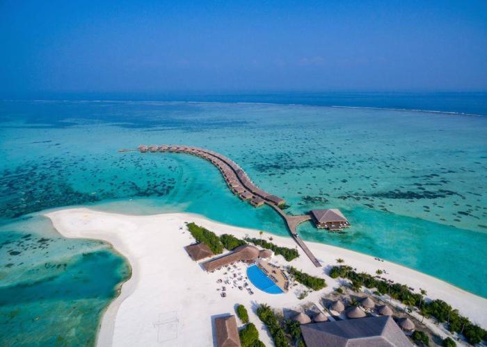 Cocoon Maldives Luxhotels (11)