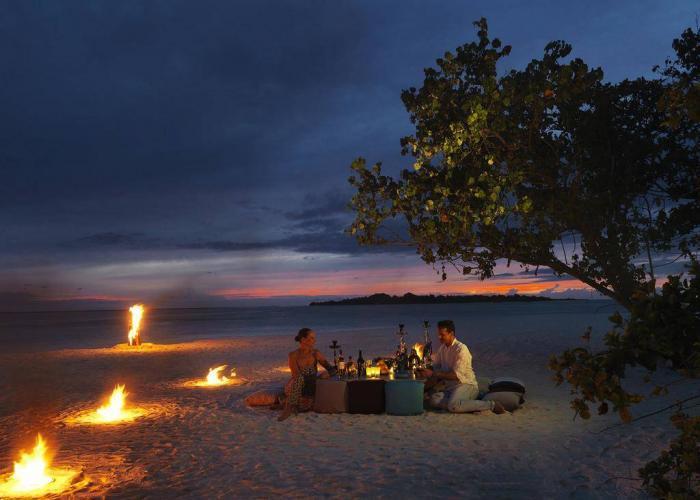 Cocoon Maldives Luxhotels (12)
