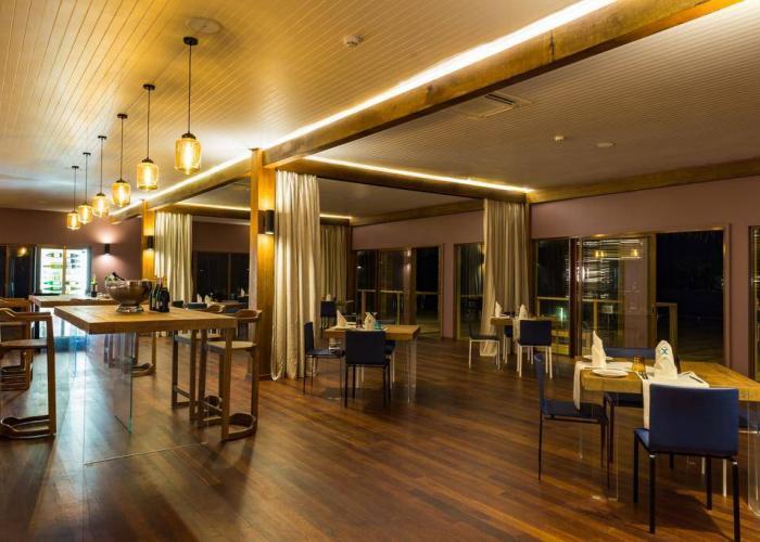 Cocoon Maldives Luxhotels (13)