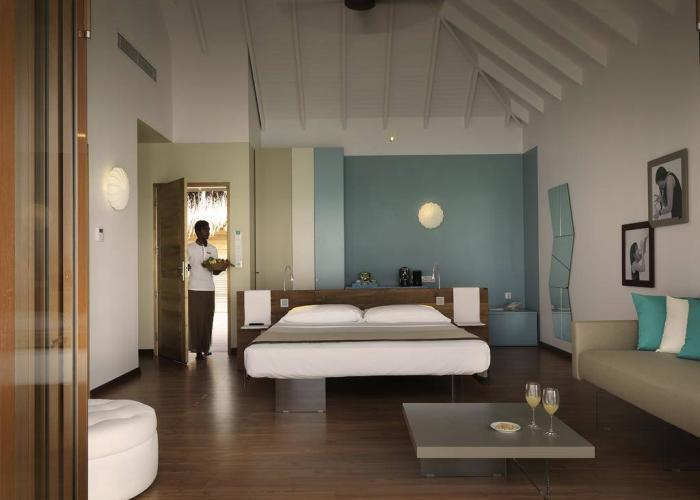 Cocoon Maldives Luxhotels (14)