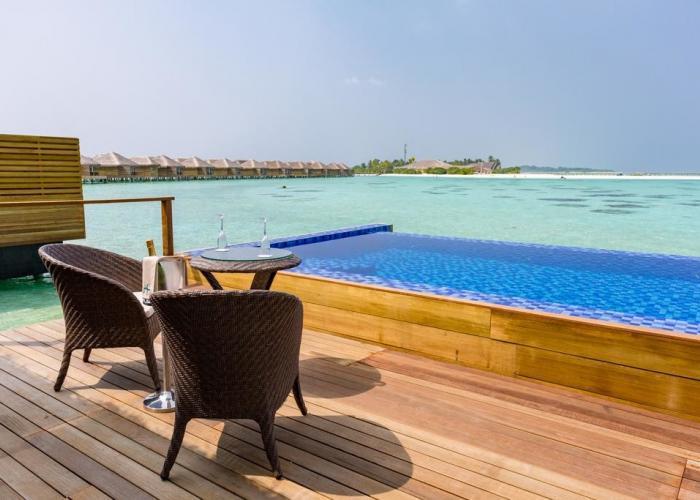 Cocoon Maldives Luxhotels (15)