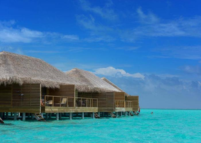Cocoon Maldives Luxhotels (16)