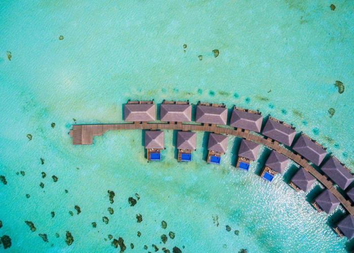 Cocoon Maldives Luxhotels (17)