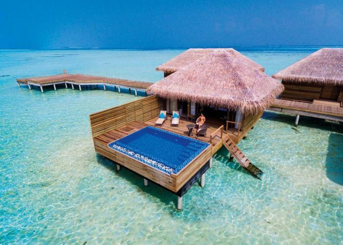 Cocoon Maldives Luxhotels (18)