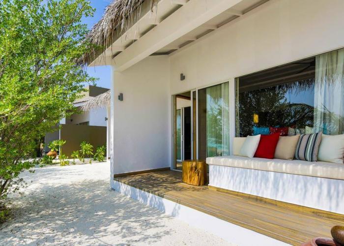 Cocoon Maldives Luxhotels (19)