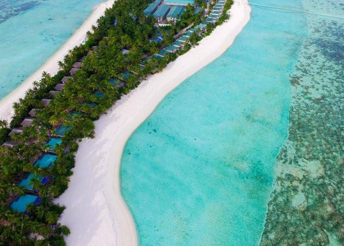 Cocoon Maldives Luxhotels (2)