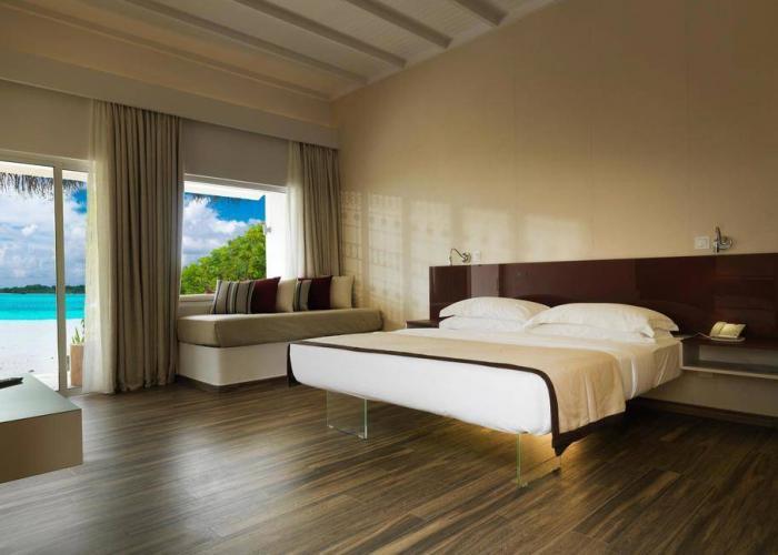 Cocoon Maldives Luxhotels (21)