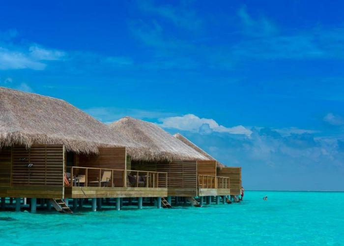 Cocoon Maldives Luxhotels (24)