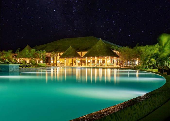 Cocoon Maldives Luxhotels (3)