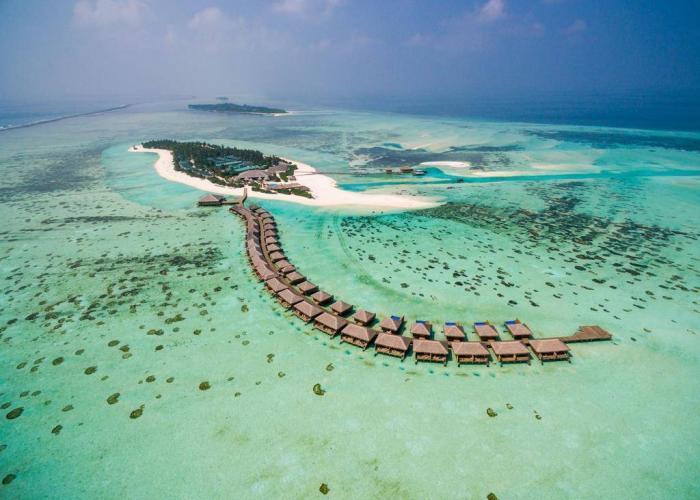 Cocoon Maldives Luxhotels (4)