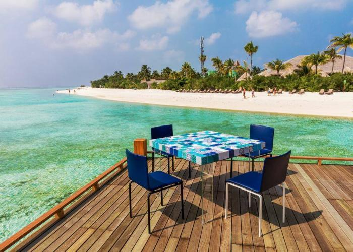 Cocoon Maldives Luxhotels (5)