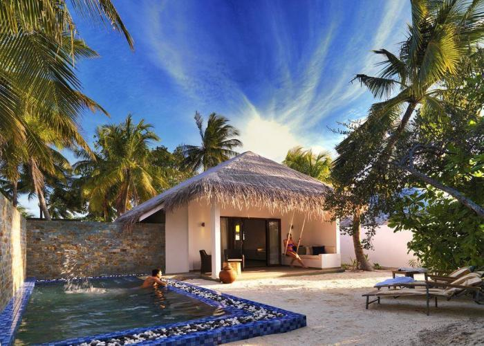 Cocoon Maldives Luxhotels (6)