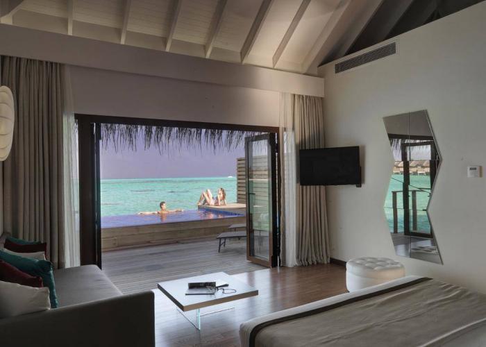 Cocoon Maldives Luxhotels (7)