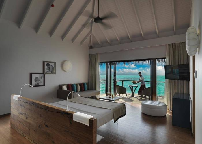 Cocoon Maldives Luxhotels (8)
