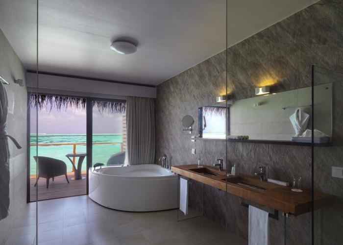 Cocoon Maldives Luxhotels (9)