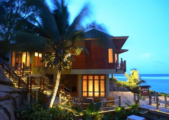 Double Tree By Hilton Seychelles – Alamanda Resort & Spa Luxhotels (1)