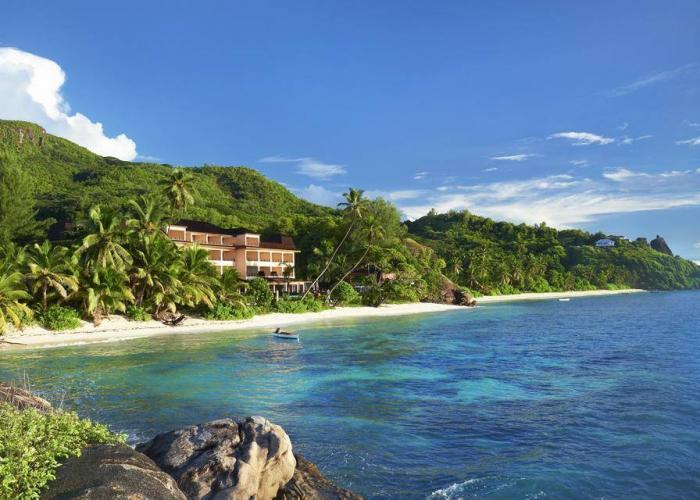 Double Tree By Hilton Seychelles – Alamanda Resort & Spa Luxhotels (10)