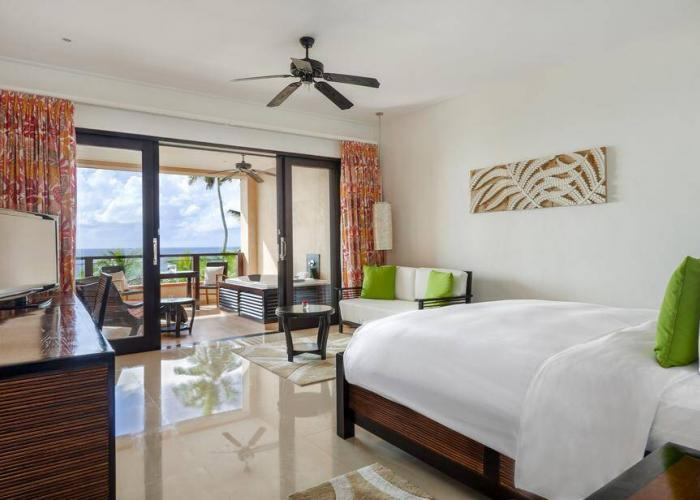 Double Tree By Hilton Seychelles – Alamanda Resort & Spa Luxhotels (11)
