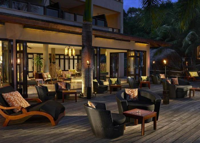 Double Tree By Hilton Seychelles – Alamanda Resort & Spa Luxhotels (12)