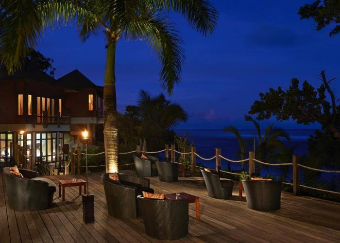 Double Tree By Hilton Seychelles – Alamanda Resort & Spa Luxhotels (13)