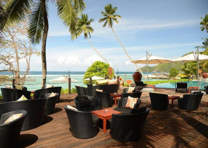 Double Tree By Hilton Seychelles – Alamanda Resort & Spa Luxhotels (4)