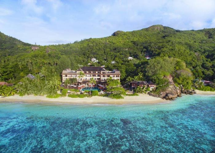 Double Tree By Hilton Seychelles – Alamanda Resort & Spa Luxhotels (7)