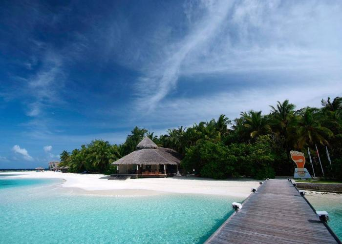 Ellaidhoo Maldives By Cinnamon Luxhotels (1)
