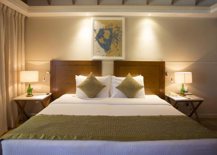 Ellaidhoo Maldives By Cinnamon Luxhotels (10)