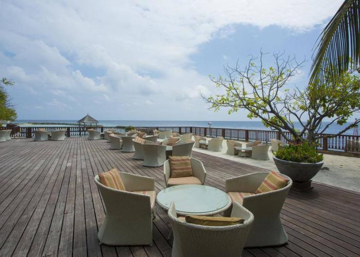 Ellaidhoo Maldives By Cinnamon Luxhotels (12)