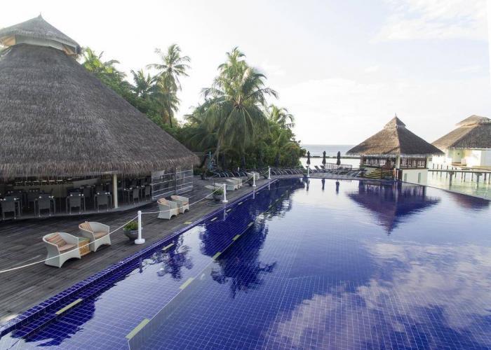 Ellaidhoo Maldives By Cinnamon Luxhotels (13)