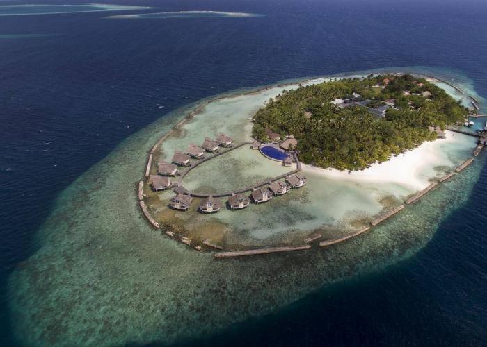Ellaidhoo Maldives By Cinnamon Luxhotels (14)